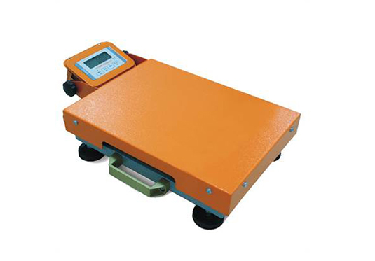 Weighing Equipment Supplier in Dubai